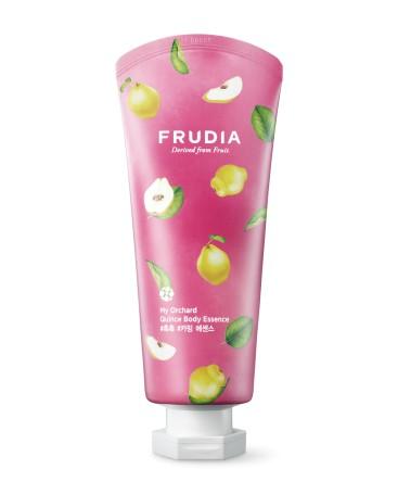 Frudia My Orchard Peach Body Essence 200ml