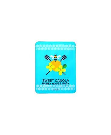 A'pieu Sweet Canola Honey House Mask