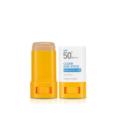 Holika Holika Clear Sun Stick SPF50+ 16g