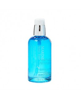The Skin House Marine Active Toner 130ml
