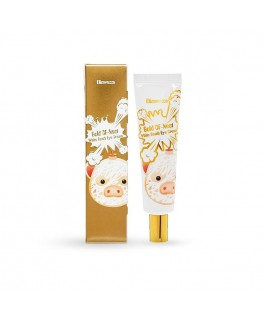 Elizavecca Gold CF-Nest White Bomb Eye Cream 30ml