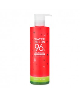 Holika Holika Watermelon 96% Soothing Gel 390ml