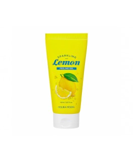 Holika Holika Sparkling Lemon Peeling Gel 150 ml