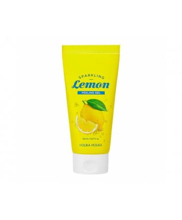 Holika Holika Sparkling Lemon Peeling Gel 150 ml