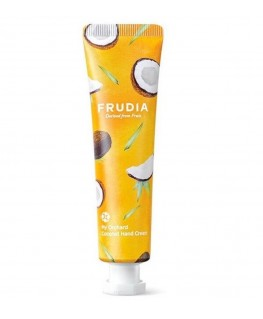 Frudia My Orchard Coconut Hand Cream 30g