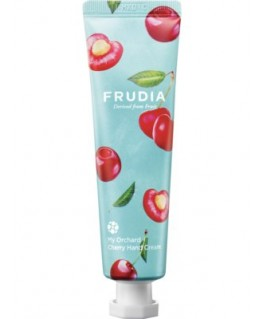 Frudia My Orchard Cherry Hand Cream 30g