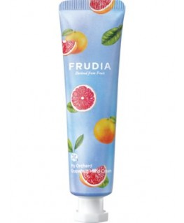 Frudia My Orchard Grapefruit Hand Cream 30g