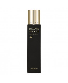 Holika Holika Prime Youth Black Snail Repair Emulsion 160ml
