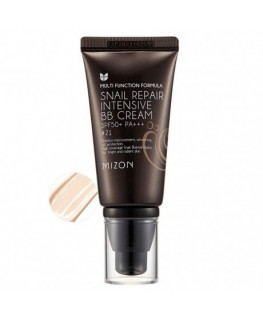 Mizon Snail Repair Intensive BB Cream SPF50+ nr. 21