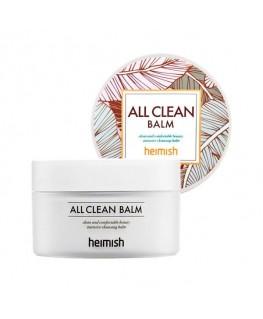 Heimish All Clean Balm 120ml