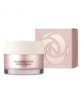 Heimish Bulgarian Rose Satin Cream 55ml