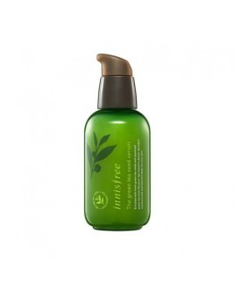 Innisfree The Green Tea Seed Seerum 80ml