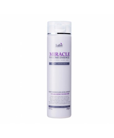 Lador Miracle Volume Essence 250g