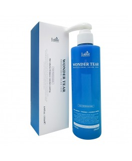 Lador Wonder Tear 250ml