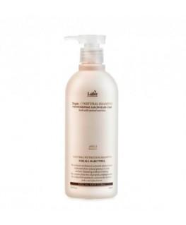 Lador Triplex Natural Šampoon 150ml