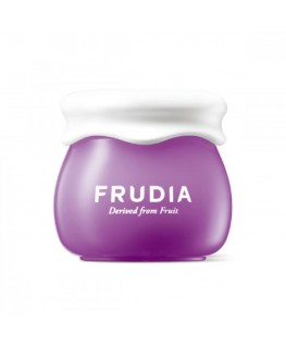 Frudia Blueberry Hydrating Cream 10g