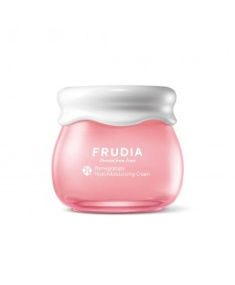 Frudia Pomegranate Nutri-Moisturizing Cream 10g