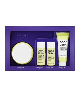 Holika Holika Good Cera Super Ceramide Cream Gift Set 120ml
