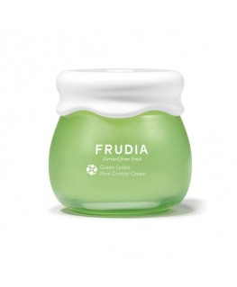 Frudia Green Grape Pore Control Cream 55g