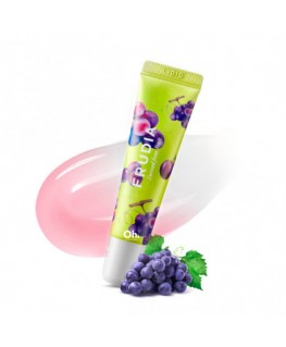 Frudia Grape Honey Chu Lip Essence 10g