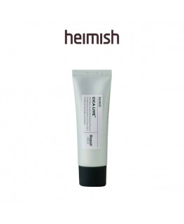 Heimish Cica Live Repair Cream 50ml