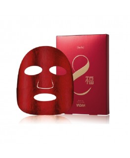 Yadah Red Heating Mask