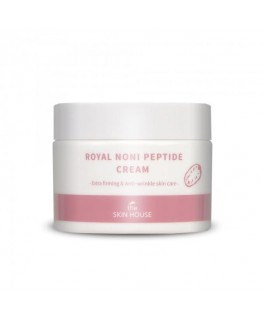 The Skin House Royal Noni Peptide Cream 50ml