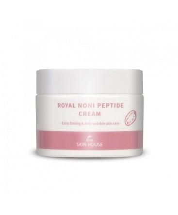 The Skin House Royal Noni Peptide Cream 50ml