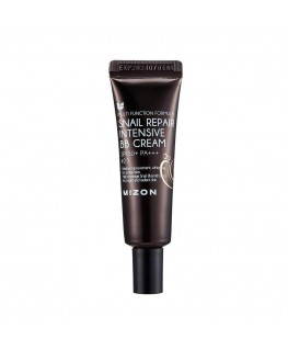 Mizon Snail Repair Intensive BB Cream nr. 23