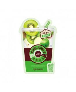 Mediheal Kiwi Apple Vita Mask