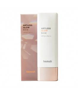 Heimish Artless Glow Base SPF50+/PA+++ 40ml
