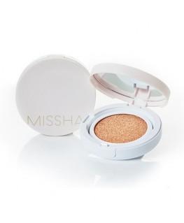 Missha Magic Cushion Cover Lasting SPF50+/PA+++ no.21