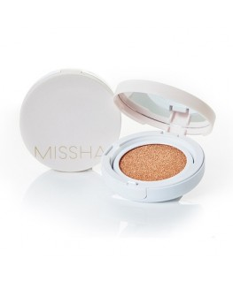 Missha Magic Cushion Cover Lasting SPF50+/PA+++ no.23