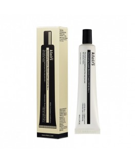 Klairs Illuminating Supple Blemish Cream SPF 40++