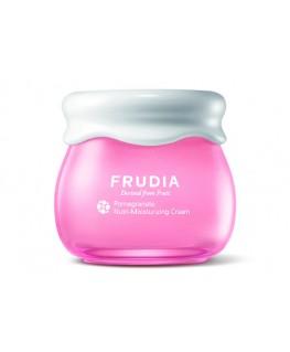 Frudia Pomegranate Nutri-Moisturizing Cream 55g