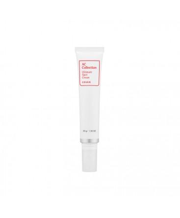 Cosrx AC Collection Ultimate Spot Cream 30 ml