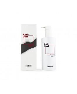 Heimish Anti-Dust Cleansing Pack 250ml