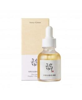 Beauty of Joseon Propolis Glow Serum 30ml