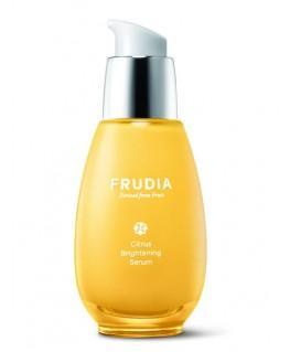 Frudia Citrus Brightening Serum 50ml