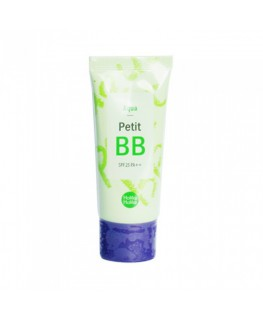 Holika Holika Aqua Petit BB SPF 25 PA++ cream 30ml