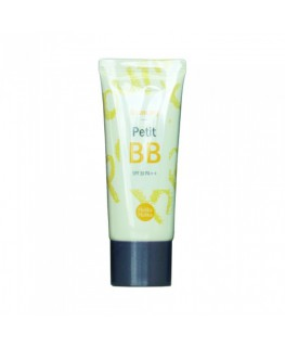 Holika Holika Bouncing Petit BB SPF 30 PA++ cream 30ml
