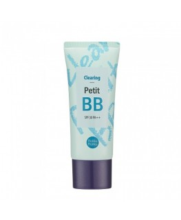 Holika Holika Clearing Petit BB SPF 30 PA++ cream 30ml