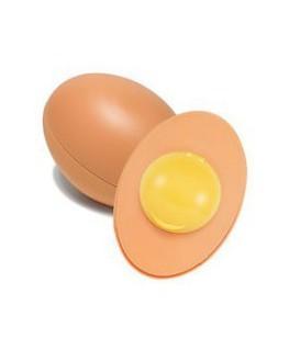 Holika Holika Smooth Egg Skin Cleansing Foam 140ml