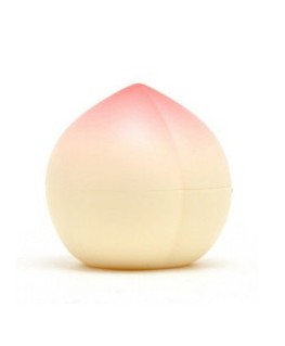 Tony Moly Peach Anti-Aging Hand Cream 30g