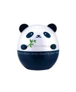 Tony Moly Panda's Dream White Sleeping Pack 50g