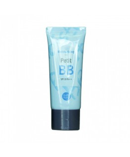 Holika Holika Moisturizing Petit BB SPF 30 PA++ cream 30ml