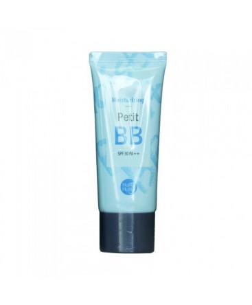 Holika Holika Aqua Petit BB SPF 30 PA++ cream 30ml
