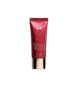 Missha M Perfect Cover BB Nr.27 Honey Beige