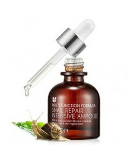 Mizon Snail Repair Intensive Ampoule. 30ml