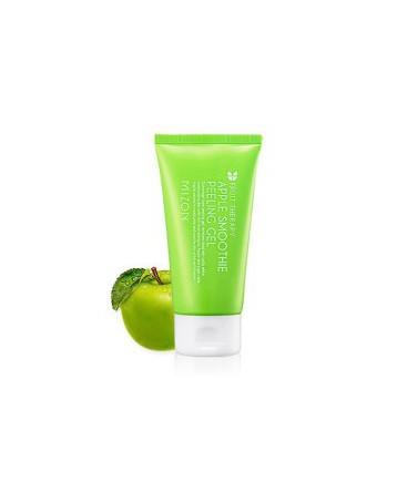 Mizon Apple Smoothie Peeling Gel 120ml